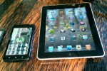 iPad_Dell_Mini_5_0
