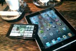 iPad_Dell_Mini_5_11