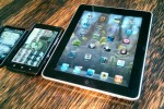 iPad_Dell_Mini_5_2