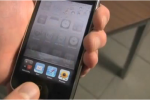 Apple iPhone OS 4.0 Multitasking Shown Off in Video