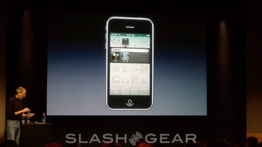 iPhone OS 4.0 wrap-up
