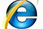 "Microsoft pushing H.264 HTML5 video in IE9; Flash has ""reliability, security & performance"" issues"