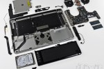 New MacBook Pro teardown reveals Core i5, modified chipsets, more