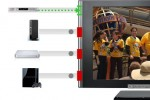 New Samsung  3D LED TVs to feature InstaPort S tech