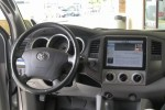 DIY dashboard-mounted iPad is awesome [Video]