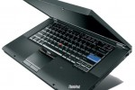 Lenovo ThinkPad T410i on sale: Core i3 for $829