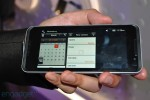 LG GW990 Moorestown smartphone won't be released