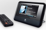 Logitech Squeezebox Touch finally on sale in US