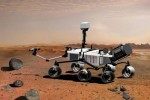 James Cameron helps NASA design 3D camera for Mars rover Curiosity