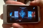 Nokia N8 gets second preview: far more positive