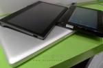 "Tegra 2 ""serious issues"" delaying Notion Ink, ICD & Compal tablets [Updated]"