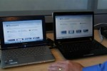 NVIDIA shows off IE9 on Ion Netbook
