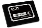OCZ Unveils Vertex 2 and Agility 2 SSDs