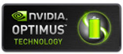 Asus ION 1201PN netbook may not have NVIDIA Optimus tech
