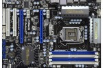 ASRock shows off P55 Deluxe3, 890GX Extreme3, 870 Extreme3, and 770 Extreme3 mainboards