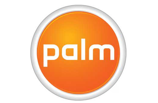 Palm Stock Rises With Talk of Lenovo Taking Over