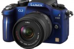 Panasonic LUMIX G2 and G10 priced, due May 2010