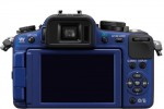 panasonic_dmc-g2a_2