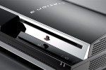 "Sony refuses PS3 refunds: ""first and foremost a games console"""