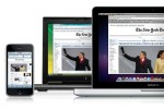 Apple WebKit2 adds baked-in split process support