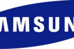 Samsung 1.3MP and 2.1MP webcam sensors record up to 1080p HD