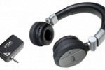 TDK unveils EB900 headphones and announces WR700 US availability
