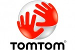 TomTom GO LIVE 1000 gets capacitive touchscreen, integrated Vodafone modem