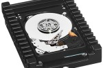 WD VelociRaptor 600GB 6Gb/s 10,000rpm HDD arrives