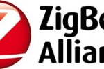 ZigBee health care profile gets ratified