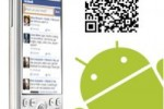 Facebook Android SDK Now Available to Developers