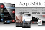 Motorola Supposedly Picks up Azingo Mobile After Acquisition