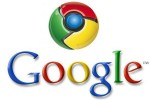 Google Announces Chrome Web Store
