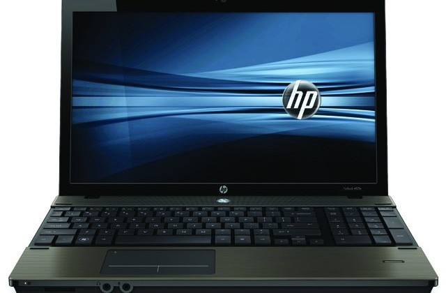 HP ProBook 4425s Features AMD Quad-Core CPU on Sale Right Now