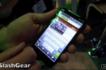 HTC EVO 4G Coming to Sprint June 4th; Bringing Simultaneous Voice and Data