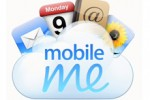 Apple MobileMe to go free?