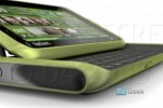 Nokia N8: 32GB version tipped, removable battery & QWERTY speculation