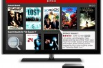 Roku Unveils New Netflix Channel Design and Adds Plenty of Features [Video]