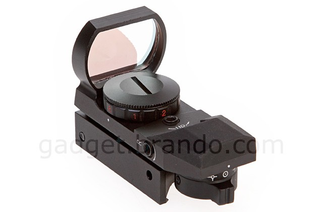 SLR-Red-Dot-Sight3