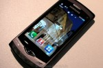 Samsung Wave S8500 gets European launch