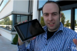 Realease Shogo Tablet is 10 Inches of Developer Goodness
