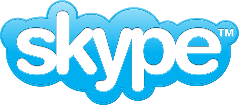 Skype's Upcoming Five Person Video Chat Will be Free to Start