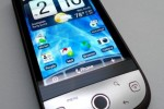 Sprint HTC Hero Android 2.1 update released