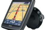 TomTom XL 350 and XXL 550 arrive in US
