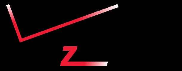Verizon iPhone HD Advertising Campaign Preparing for Launch
