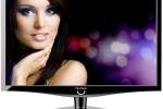 ViewSonic VX2739wm 27-inch 1080p LCD with 1ms response time