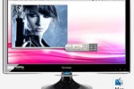 ViewSonic VX2250xm-LED 22-Inch LED Monitor Available Now