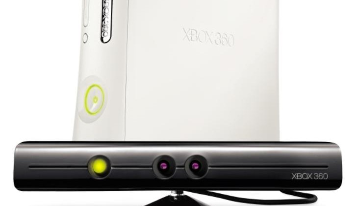 Microsoft Xbox 360 and Sony PlayStation 3 Could See a Price Drop After E3