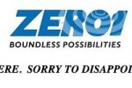 Failed MVNO Zer01 hit with $43m legal judgement