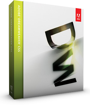 Adobe HTML5 Pack for Dreamweaver CS5 released: accept Flash isn't the only way forward