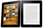 Apple open iBookstore to self-publishers